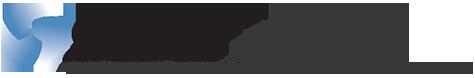 eSudo Technology Solutions, Inc