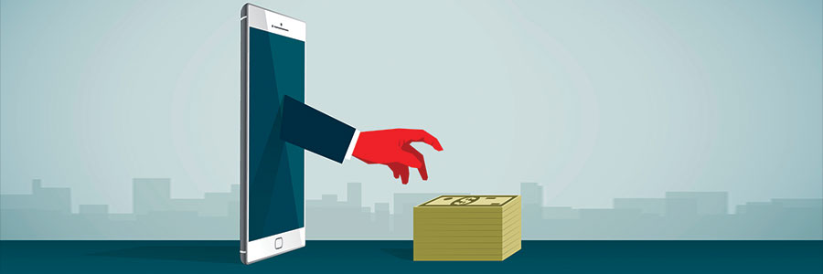 How to protect your Android device from ransomware