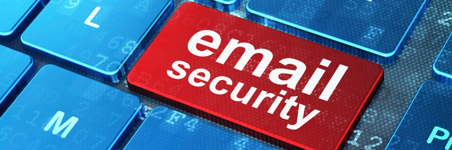 Surefire ways to protect your email account